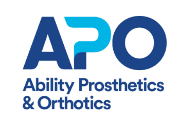 Ability Prosthetics and Orthotics (Brisbane)