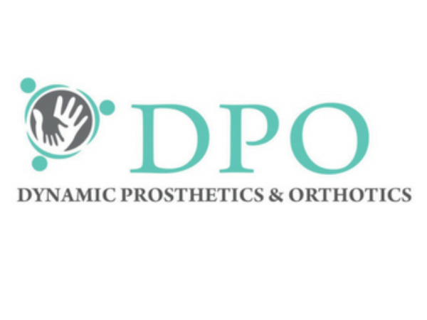 Dynamic Prosthetics and Orthotics