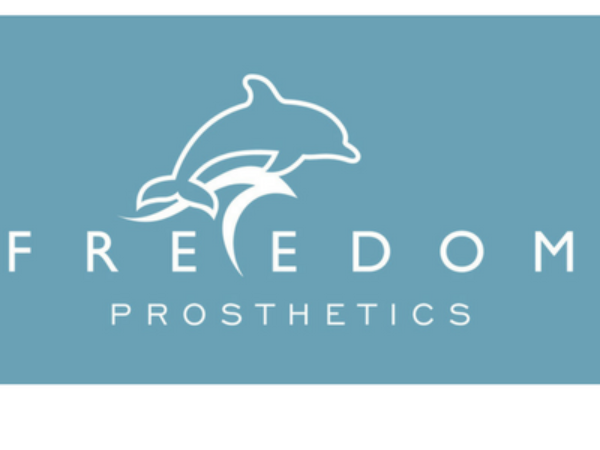 Freedom Prosthetics Cairns