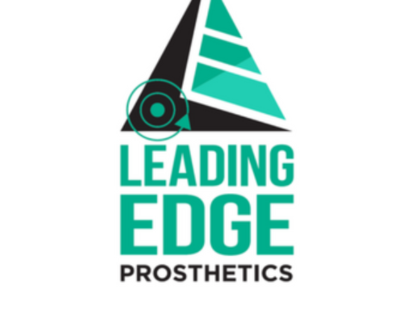 Leading Edge Prosthetics