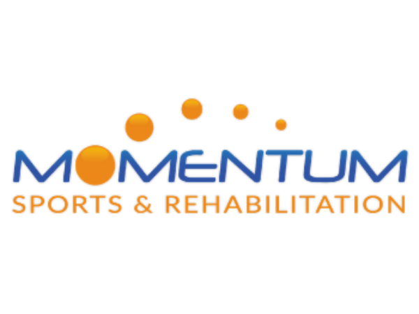 Momentum Sports & Rehabilitation Services