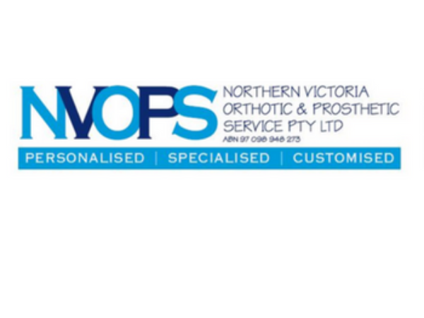 Northern Prosthetics & Orthotics