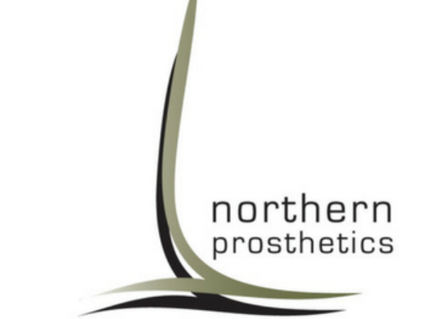Northern Prosthetics