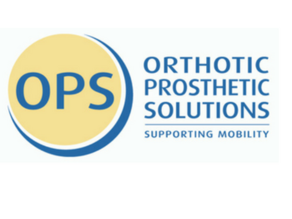 Orthotic Prosthetic Solutions