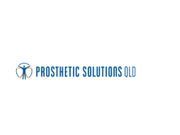 Prosthetic Solutions Qld - Bundaberg