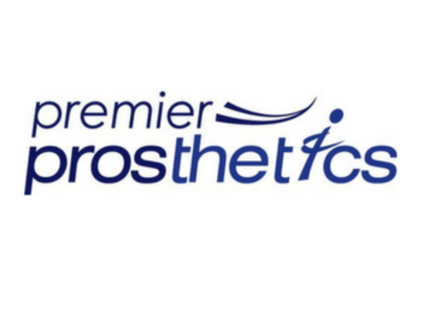 Premier Prosthetics and Orthotics