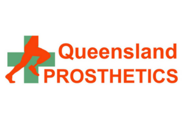 Queensland Prosthetics