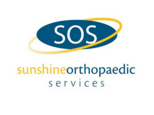 Sunshine Orthopaedic Services