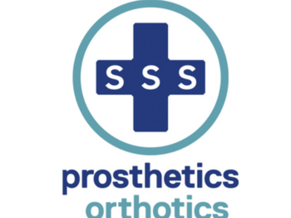 SSS Prosthetics and Orthotics Mackay