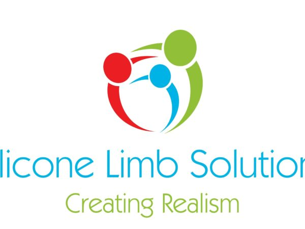 Silcone Limb Solutions
